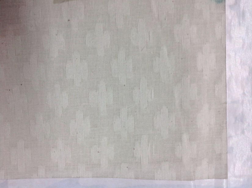 1 00 Yard Fabric | Sheer Fabric Crossword | Cheap Gossamer Fabric Rolls