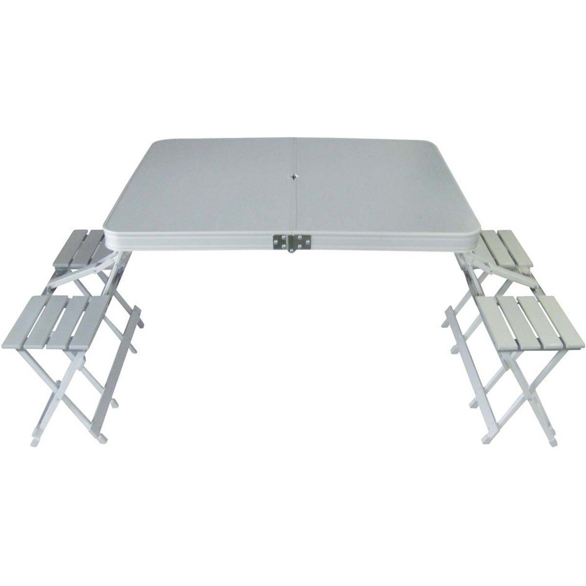 10 Ft Folding Table | 8ft Folding Table Costco | Costco Folding Tables