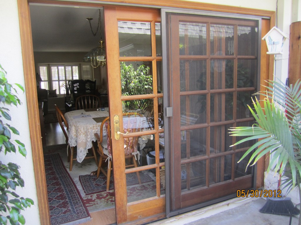 10 Ft French Doors | French Doors Home Depot | Narrow French Doors Exterior