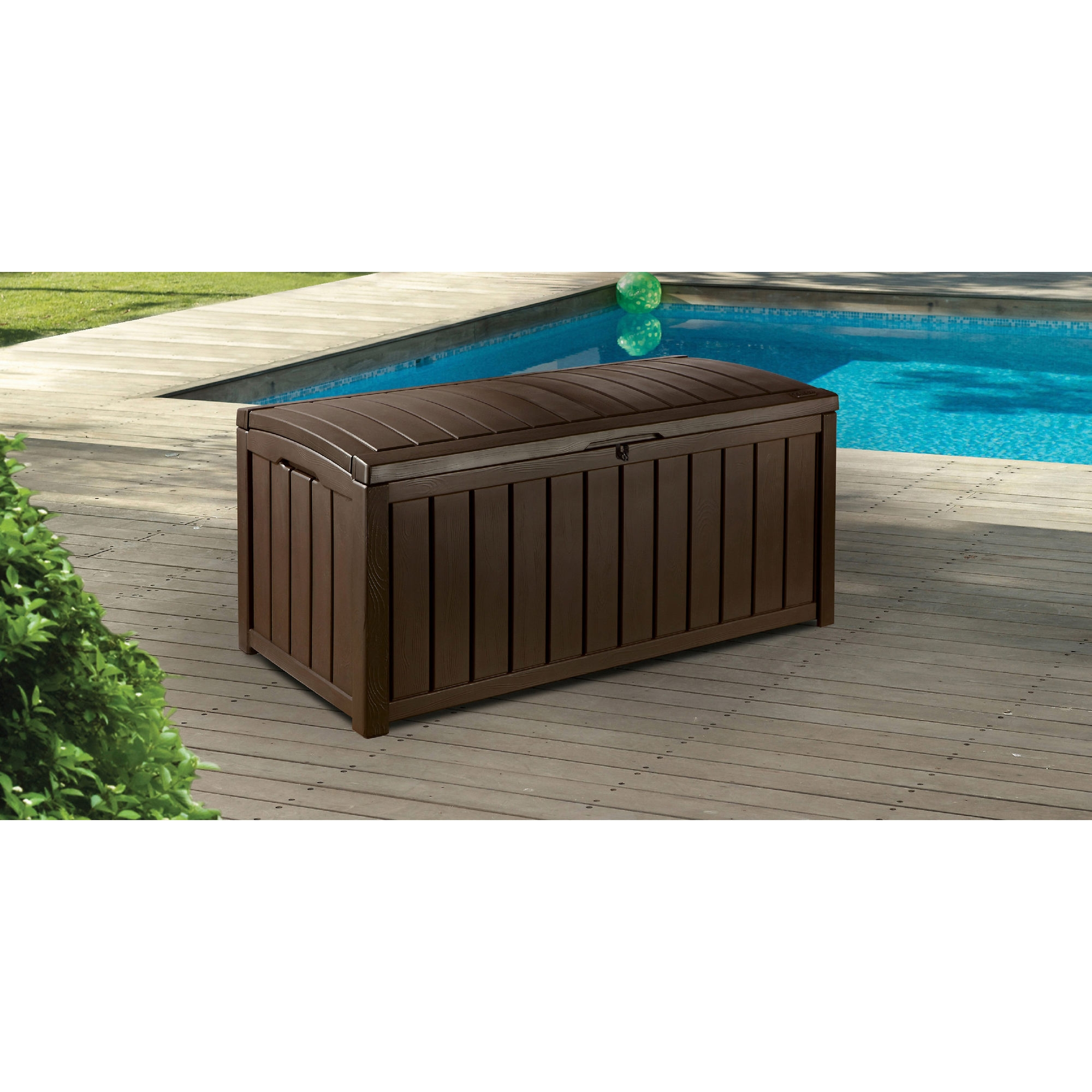 furnitures storage deck furniture very lovely warehouse useful outdoor awesome bench of nz box teak