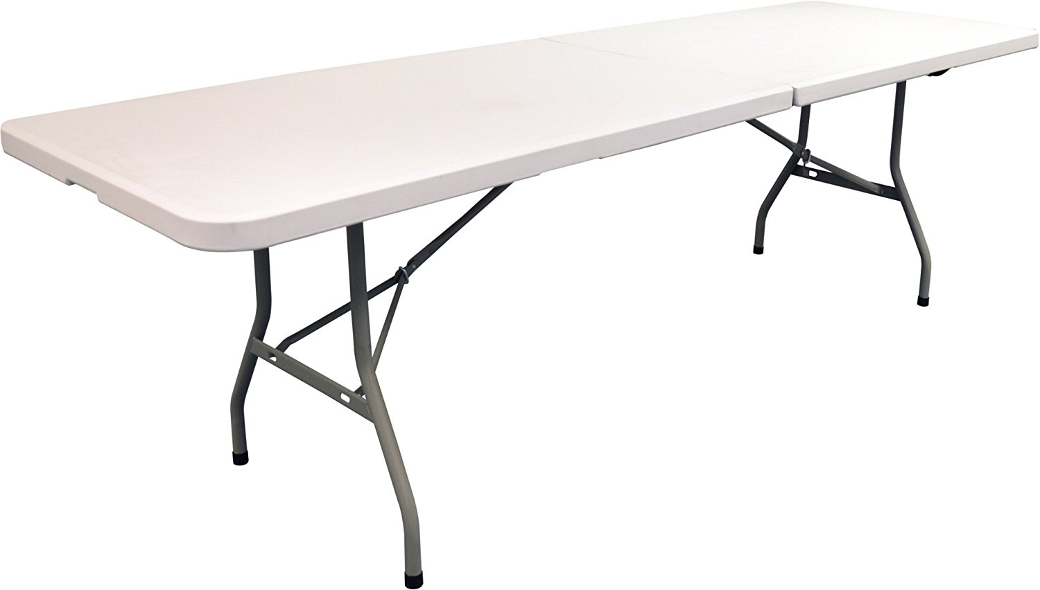 48 Round Folding Table Costco | Folding Tables at Costco | Costco Folding Tables
