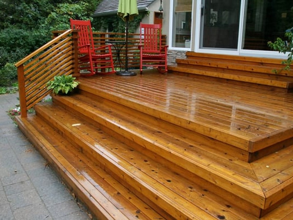 5 4 Decking Boards | Pressure Treated Wood Cost | Menards Deck Boards