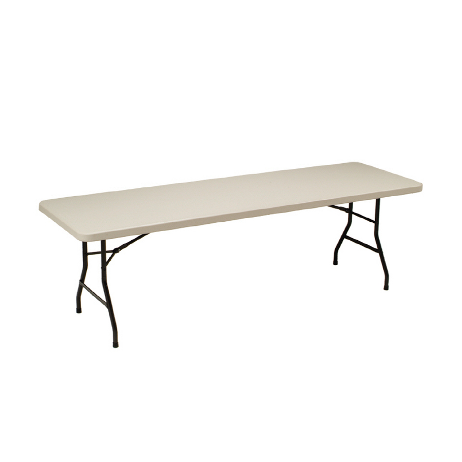 5ft Folding Table | Folding Picnic Table Costco | Costco Folding Tables
