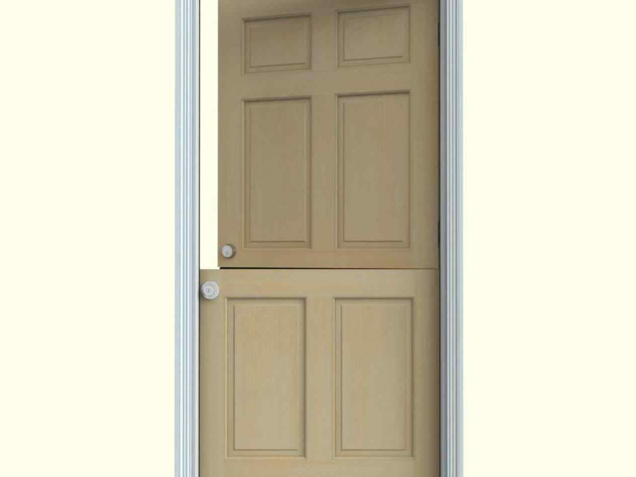 60x80 French Doors | French Doors Home Depot | Interior Doors at Lowes