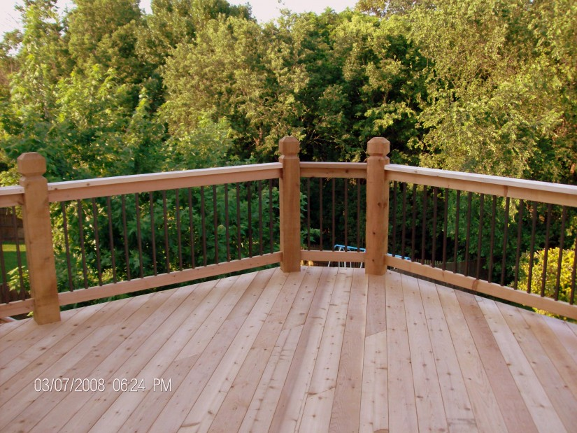 6x6 Lumber Lowes | 2x2x12 Lumber | Menards Deck Boards