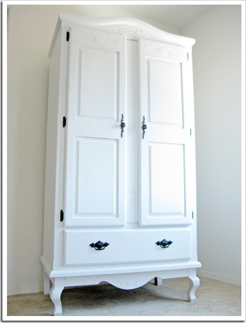 Armoire Ikea | Portable Closet Ikea | Office Armoire Ikea