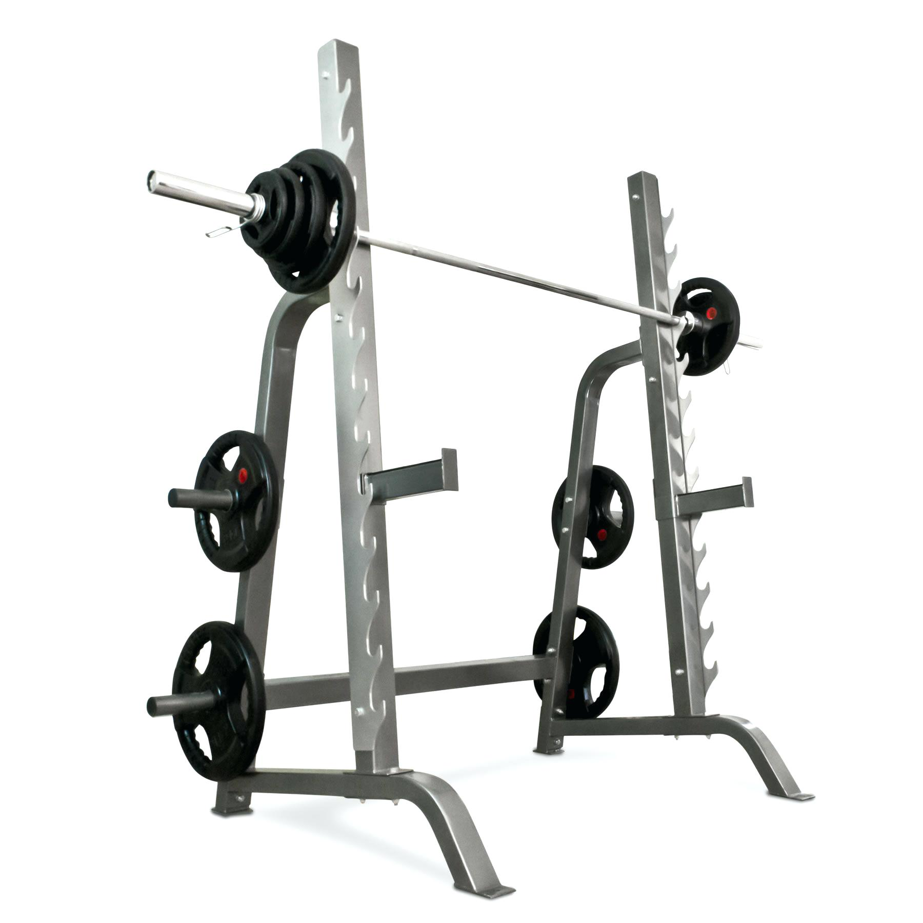 at Home Squat Rack | Squatting Racks | Squat Rack for Sale
