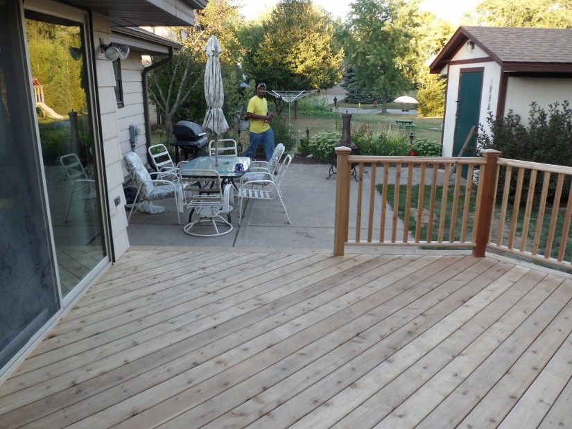 Azek Decking Prices | Azek Prices | Azek Trim Boards