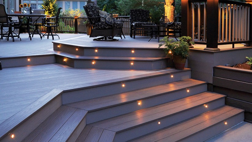 Azek Prices | Azek Decking For Sale | Azek Dimensions