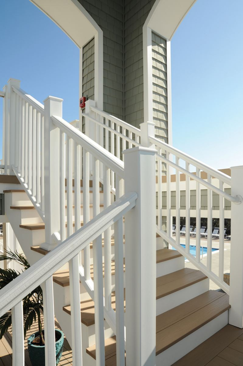 Azek Prices | Azek Decking Lengths | Azek Trim Sizes