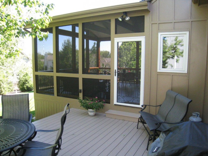 Azek Trim Boards | Azek Prices | Azek Composite Decking Prices