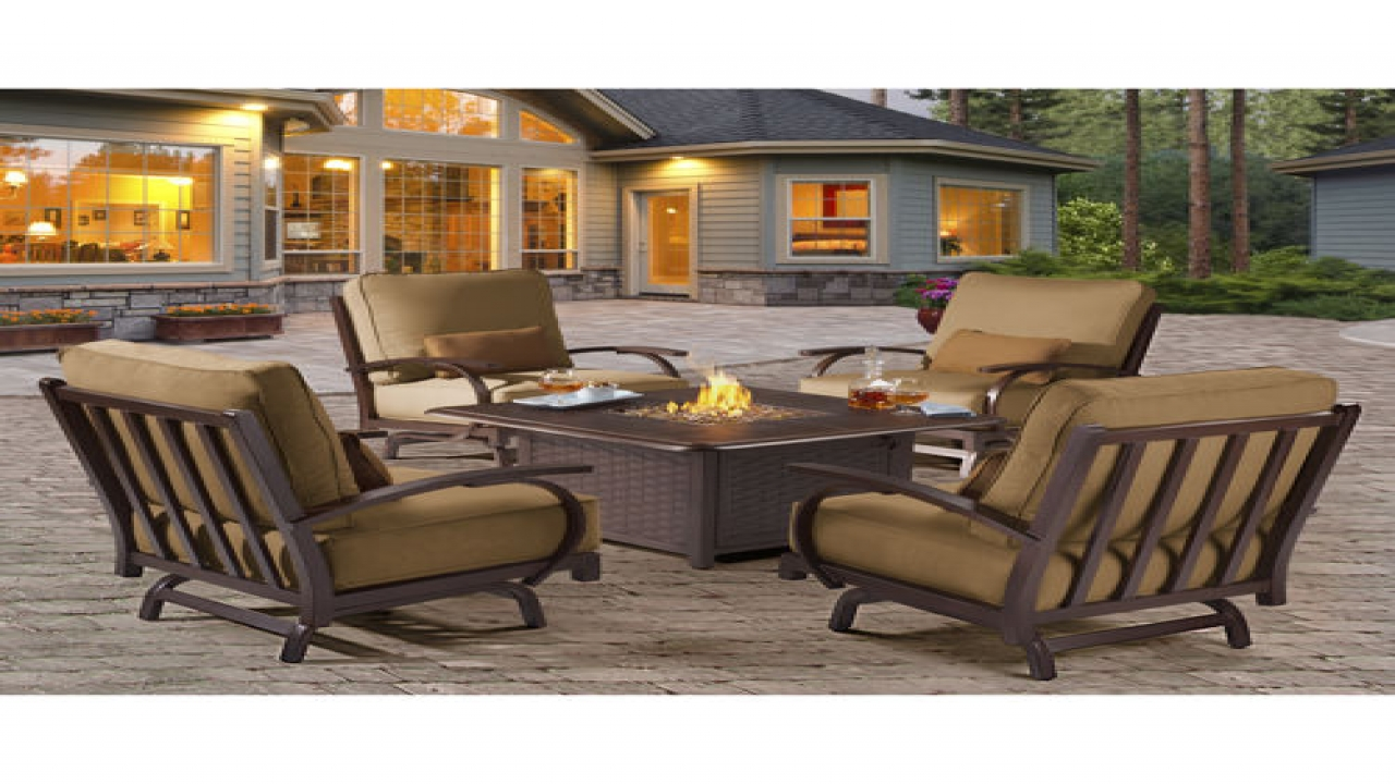 Backyard Patio Sets | Overstock Outdoor Furniture | Cheap Furniture Louisville Ky