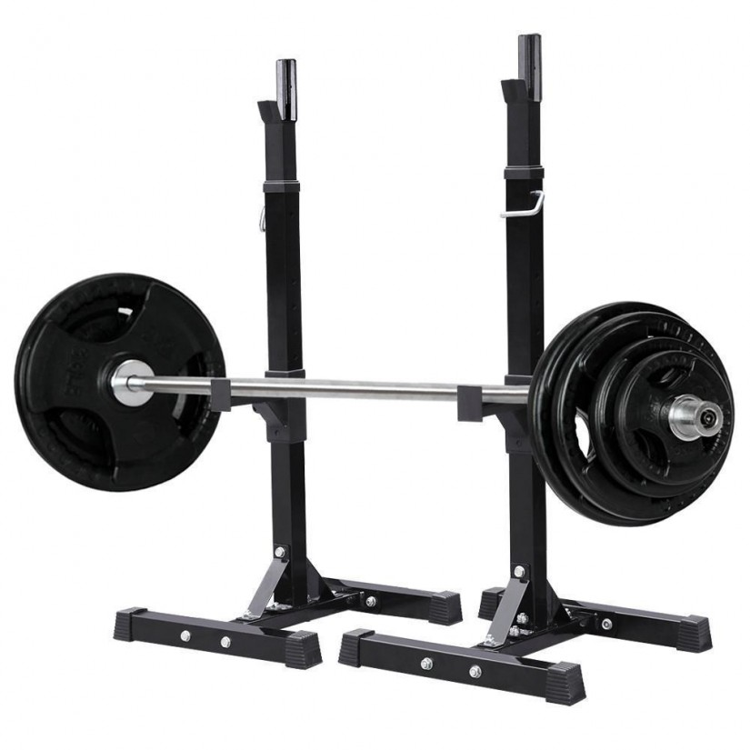 Barbell Squat Rack | Squat Rack For Sale | Short Squat Rack