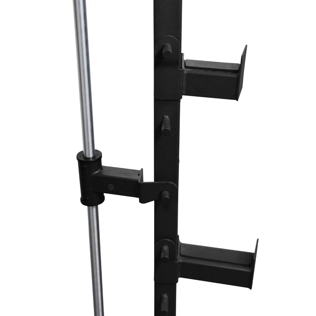 Barbell Stands for Sale | Squat Rack for Sale | Sqat Rack