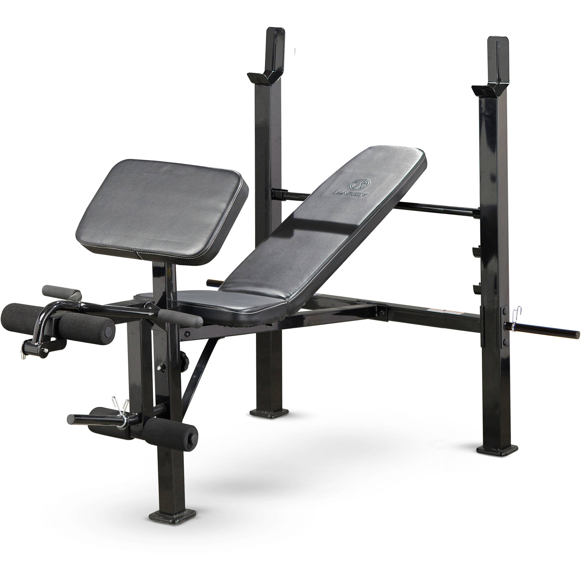 Beginner Weight Bench Set | Powerhouse Weight Bench | Weight Benches for Sale