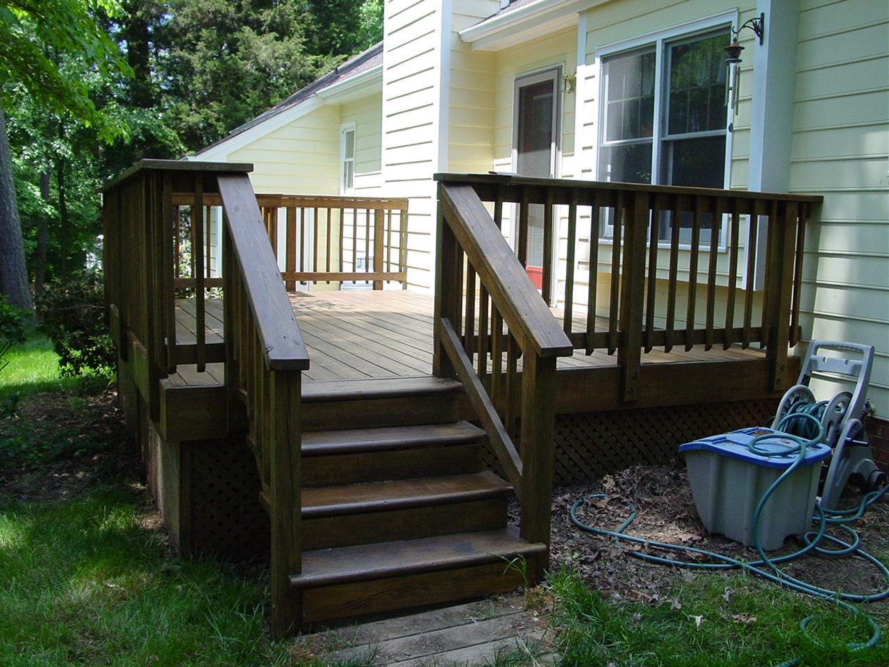 Behr Deck Over | Behr Deckover Complaints | Behr Deck Over Colors