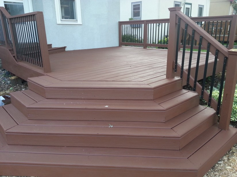 Behr Deck Over | Behr Restore Deck Paint | Behr Deck Over