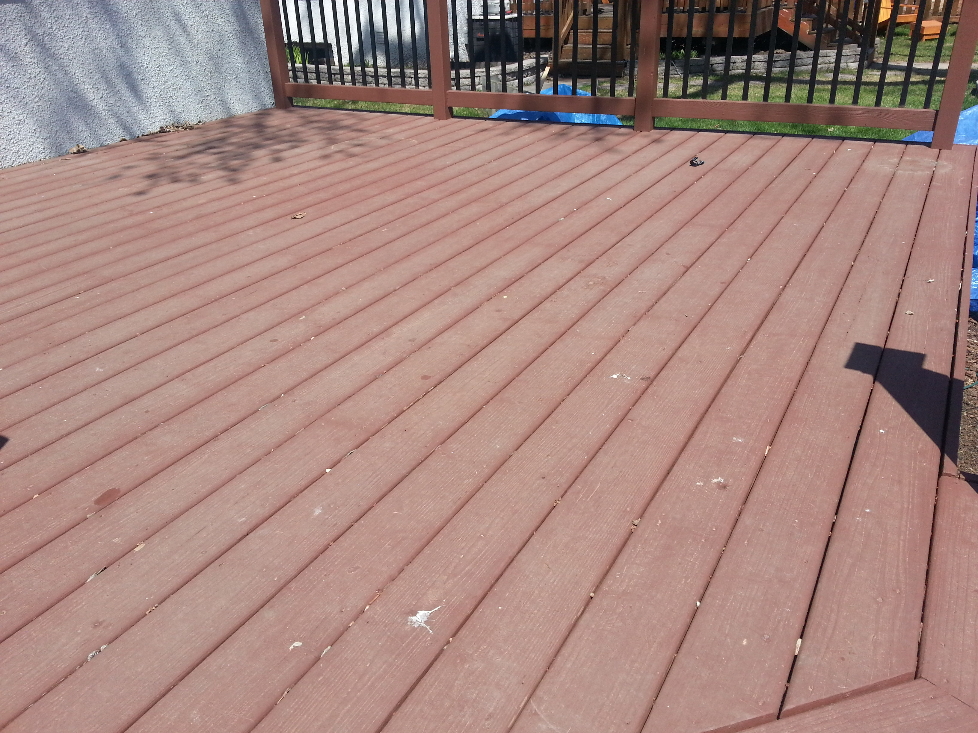 Behr Deck Over Colors Available | Behr Premium Deckover | Behr Deck Over