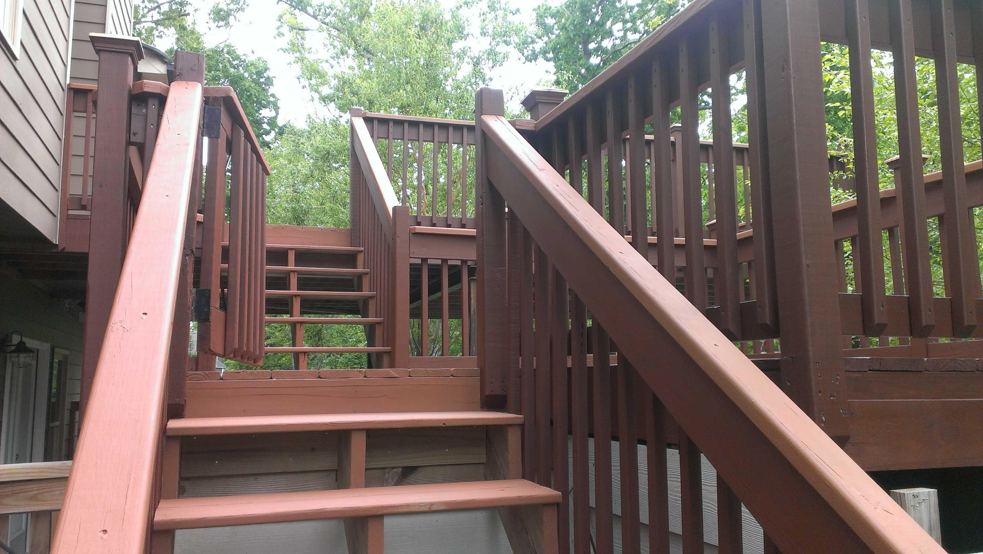 Behr Deck Over Cost | Behr Deckover Reviews | Behr Deck Over