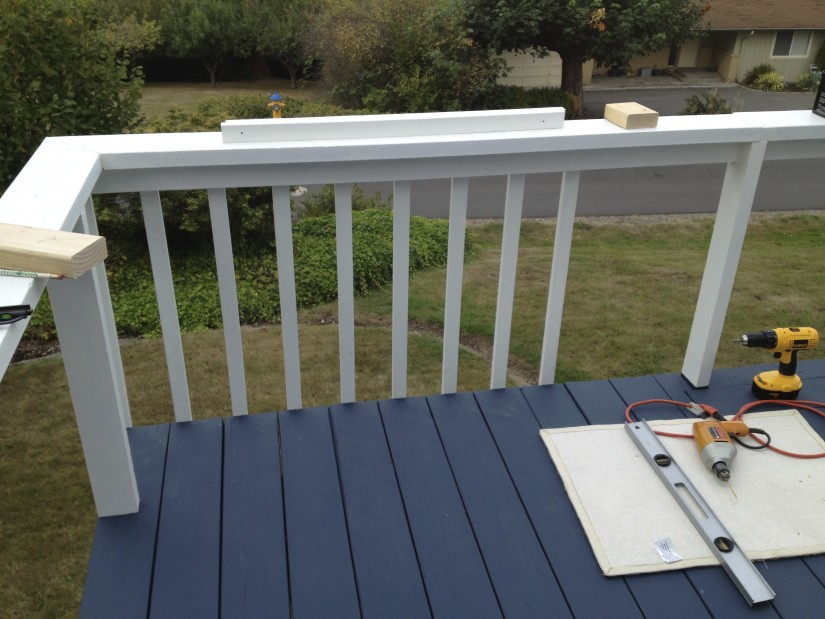 Behr Deck Over | Deckover Coverage | Deckover By Behr