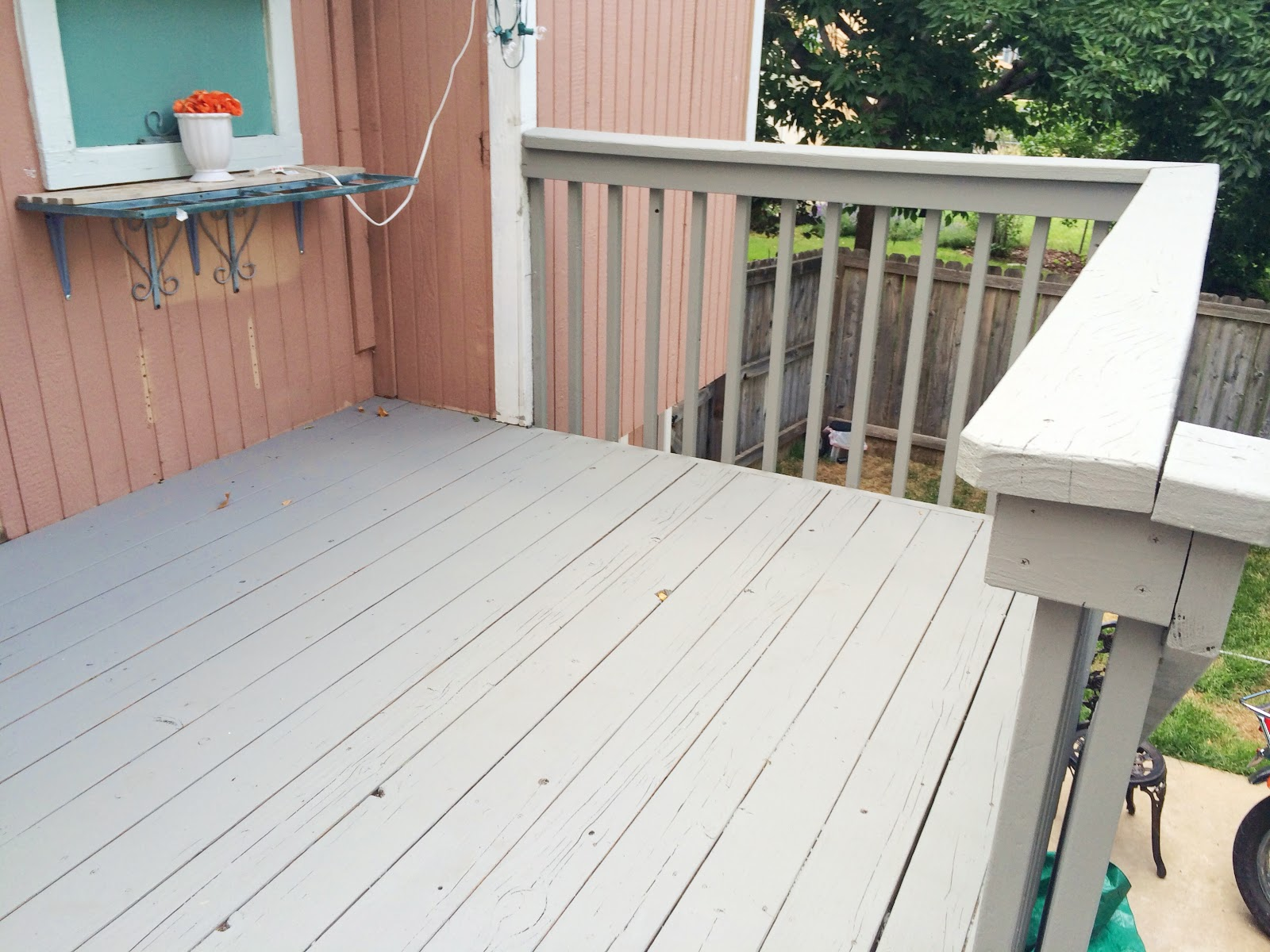 Behr Deck Over | Home Depot Behr Deck Over | Behr Deck Over Colors