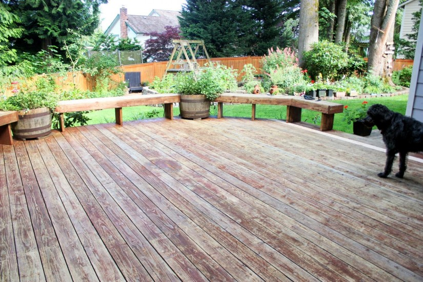 Behr Deck Over Stain | Behr Deck Over | Behr Paint Deck Over Reviews