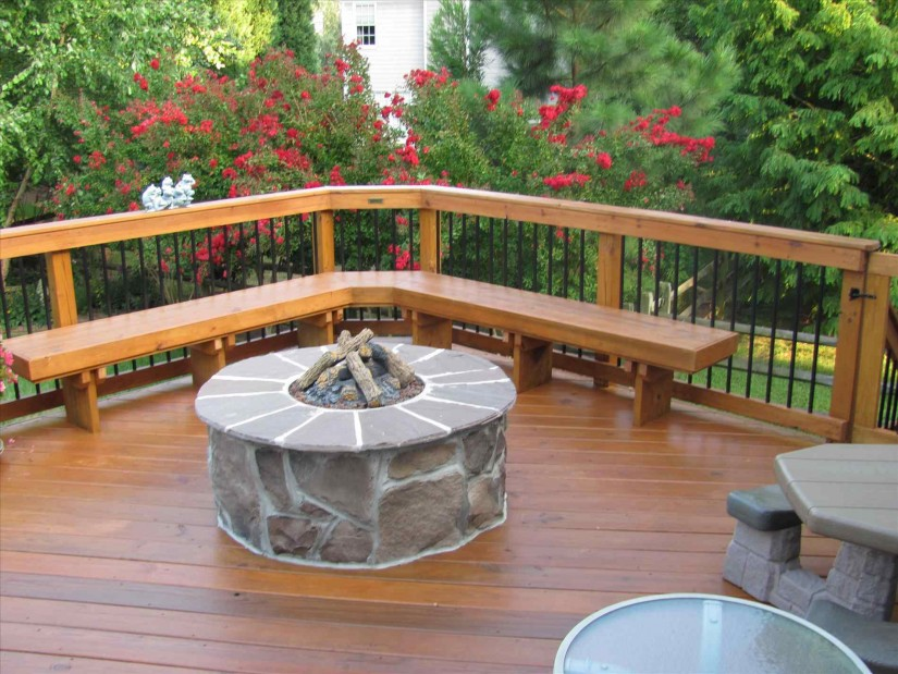 Behr Deck Restoration Paint | Behr Deck Over | Behr Paint Deckover