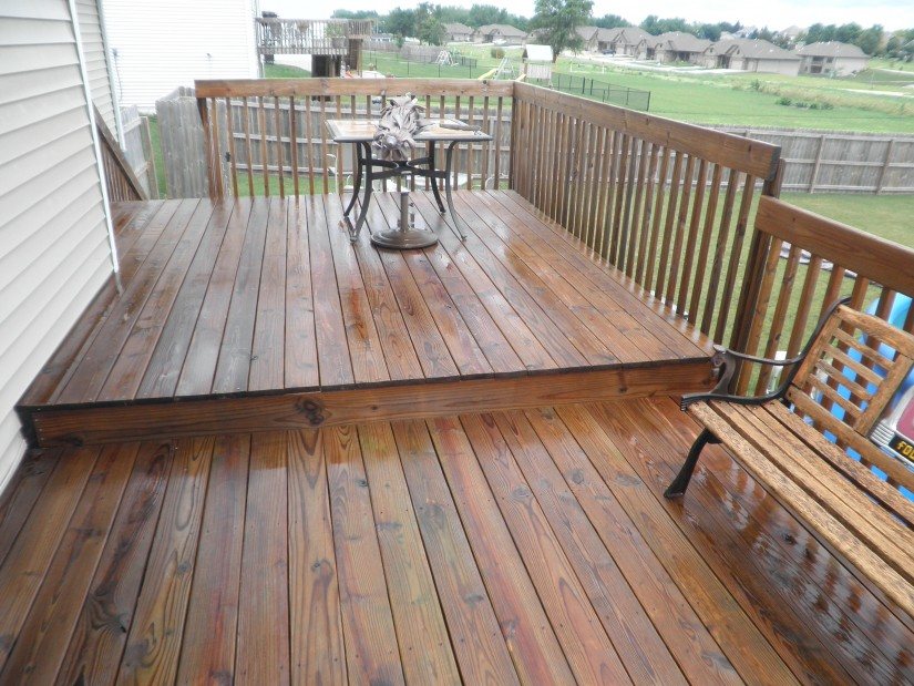 Behr Premium Deck Over Colors | Behr Deck Over | Behr Premium Deckover Colors