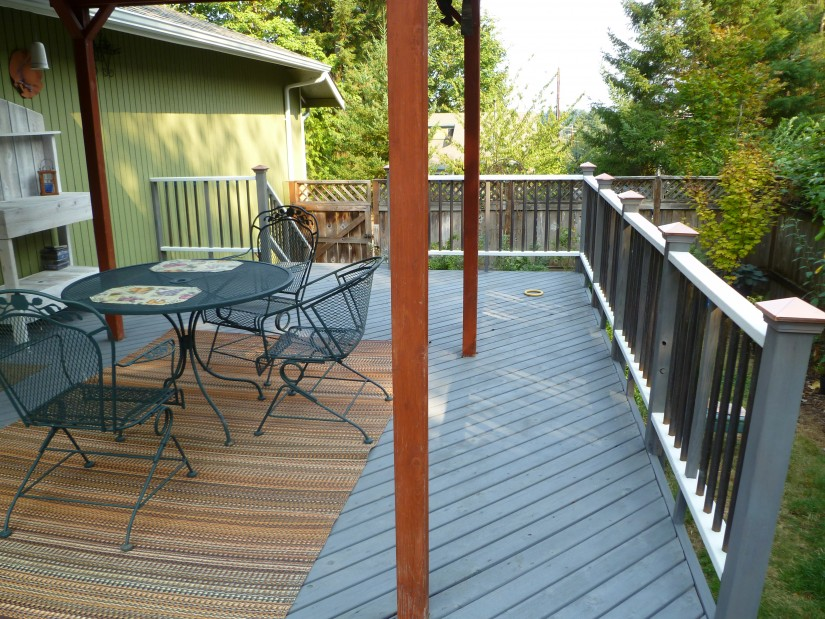Behr Restore Deck Paint | Behr Premium Deckover Colors | Behr Deck Over