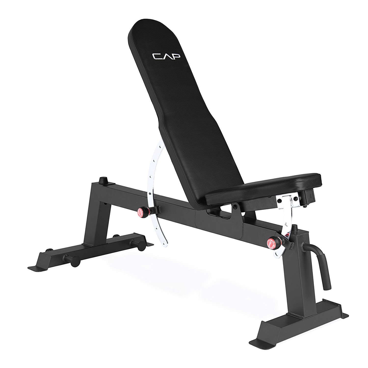Bench Press Craigslist | Craigslist Weight Bench | Weight Bench Set for Sale