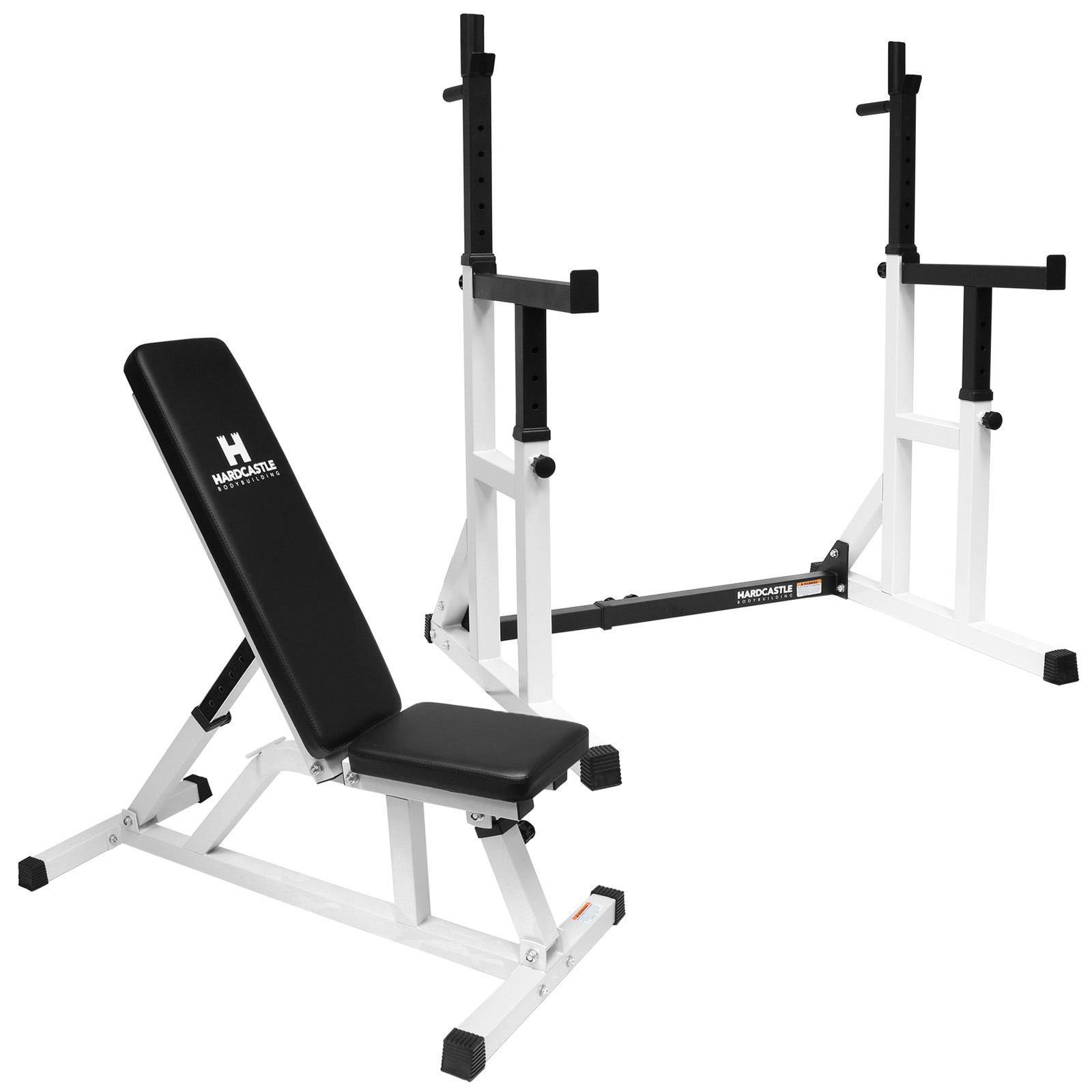 Bench Press for Sale | Weight Set with Bench for Sale | Craigslist Weight Bench
