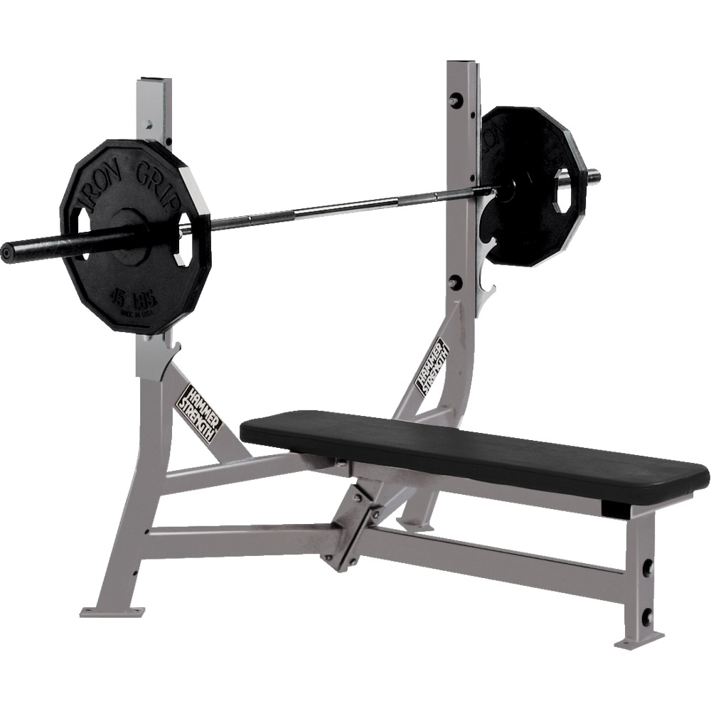 Bench Weight Set for Sale | Craigslist Weight Bench | Iron Grip Strength Weight Bench Price