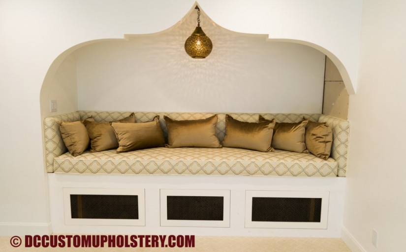 Best Mattress For Daybed | Floor Pillows Pier One | Daybed Cushions