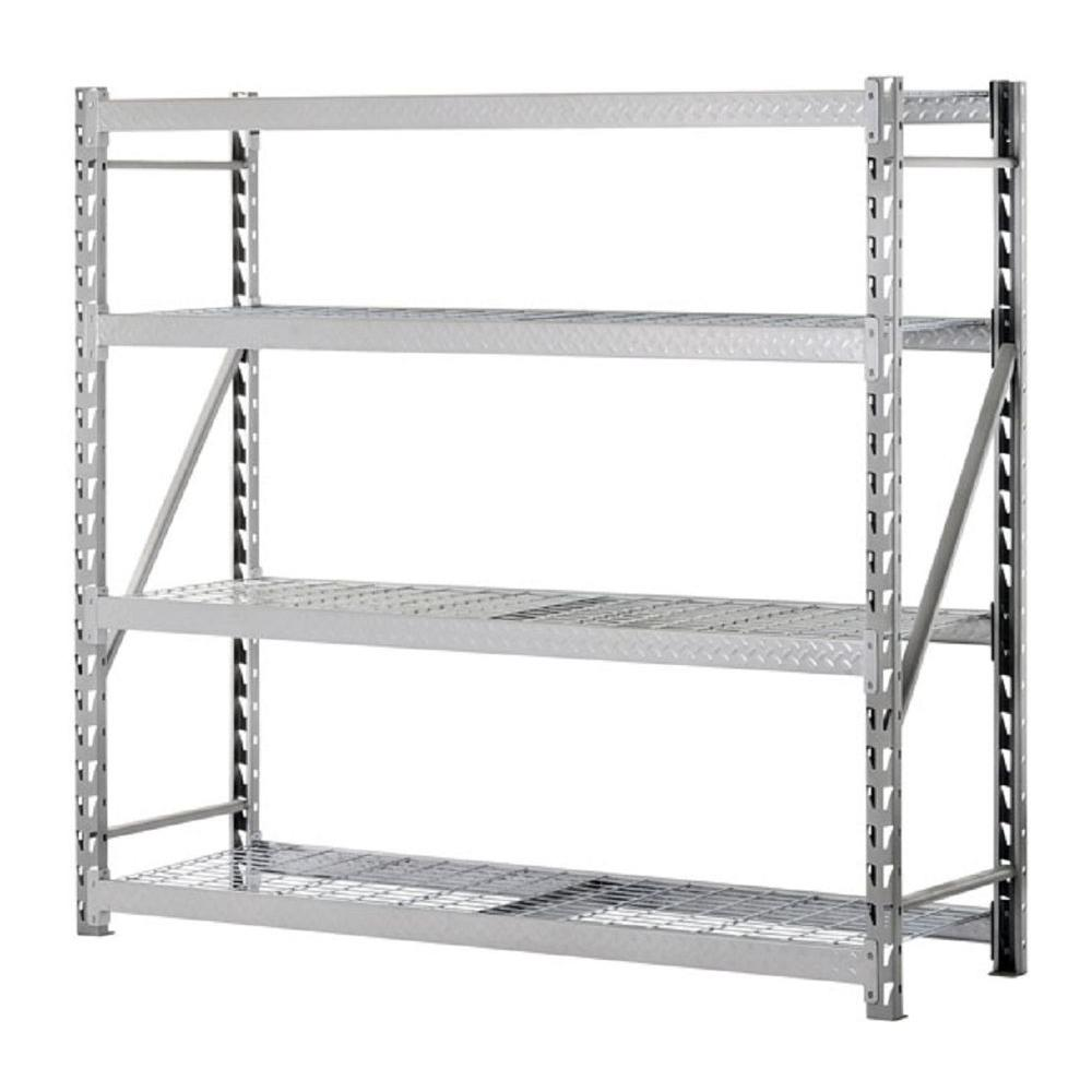 Black Wire Shelving Lowes | Lowes Wire Storage Cubes | Lowes Wire Shelving