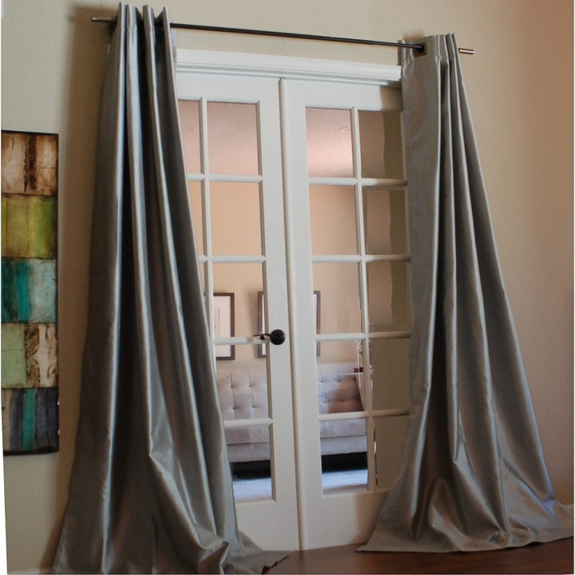Blackout Curtains Childrens Bedroom   Ruffle Blackout Curtains   Blackout Childrens Curtains