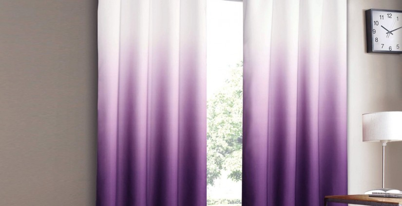 Blackout Curtains Childrens Room | Blackout Curtains For Boys | Ruffle Blackout Curtains
