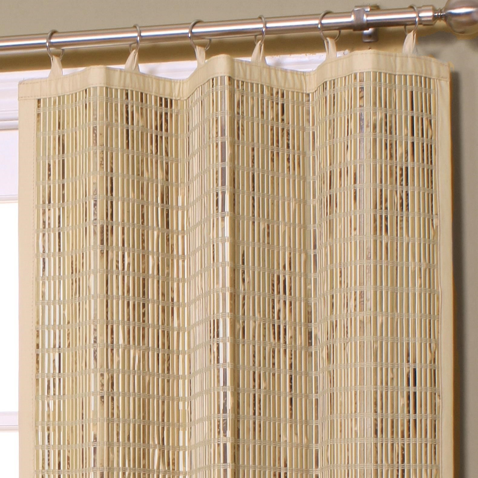 Blackout Roller Shades Lowes | Lowes Shades | Blinds From Lowes