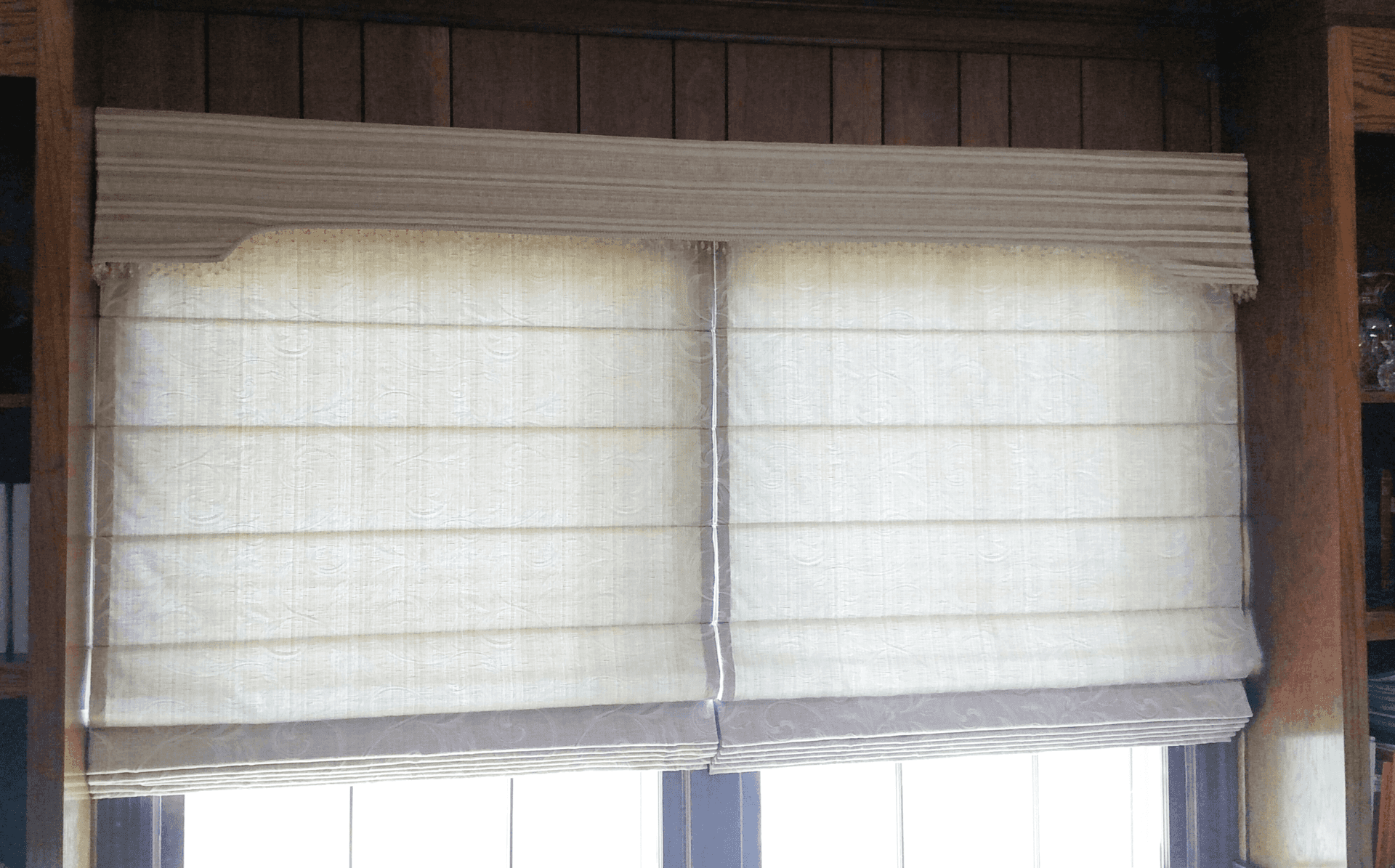Blinds and Shades Lowes | Lowes Shades | Drum Shade Pendant Light Lowes