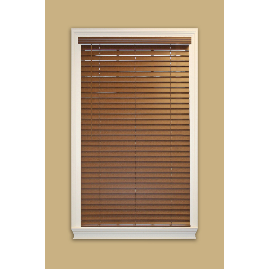 Blinds and Shades Lowes | Lowes Shades | Roll Up Shades Lowes