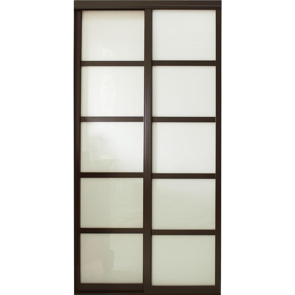 Blinds for Sliding Doors Home Depot | Home Depot Sliding Closet Door Track | Home Depot Sliding Doors