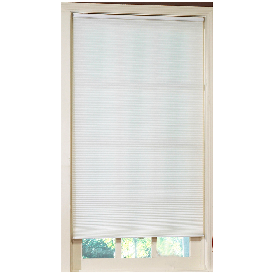 Blinds in Lowes | Lowes Shades | Window Shades Lowes