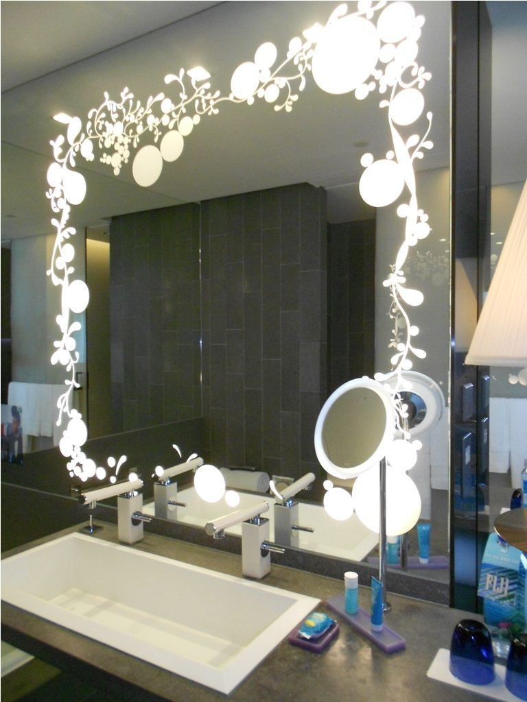 Mirrors hollywood vanity mirror with lights for best vanity room broadway lighted vanity desk hollywood vanity mirror with lights light bulb vanity mirror geotapseo Choice Image