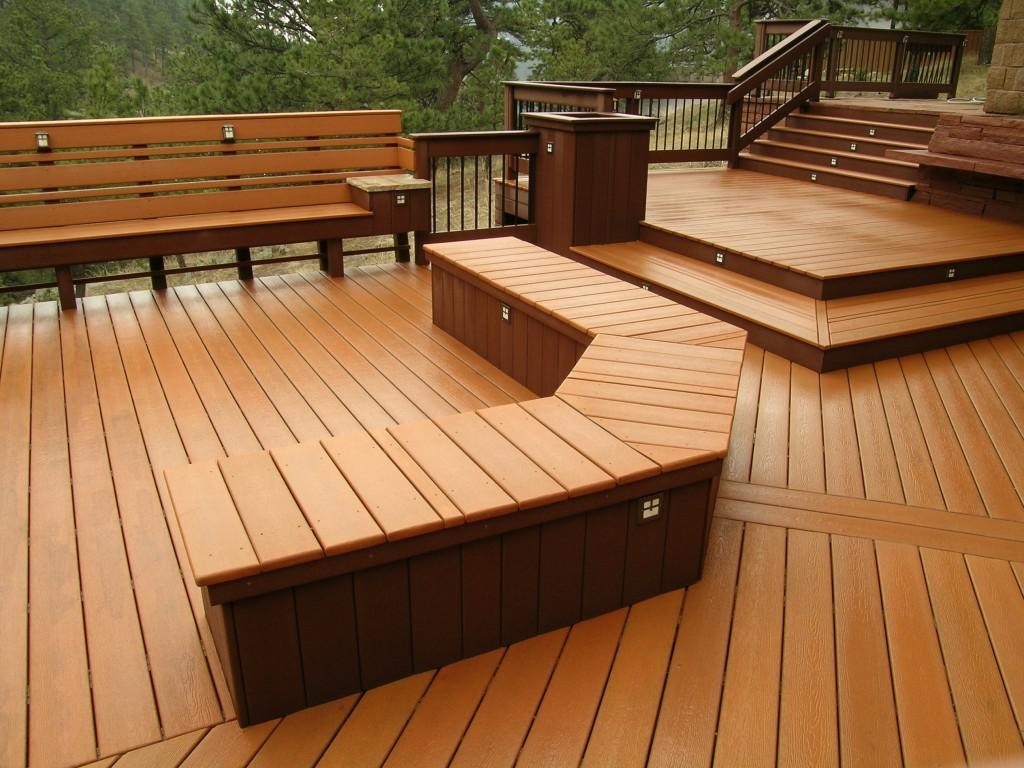 Buy Azek Decking | Cost of Pvc Decking | Azek Prices
