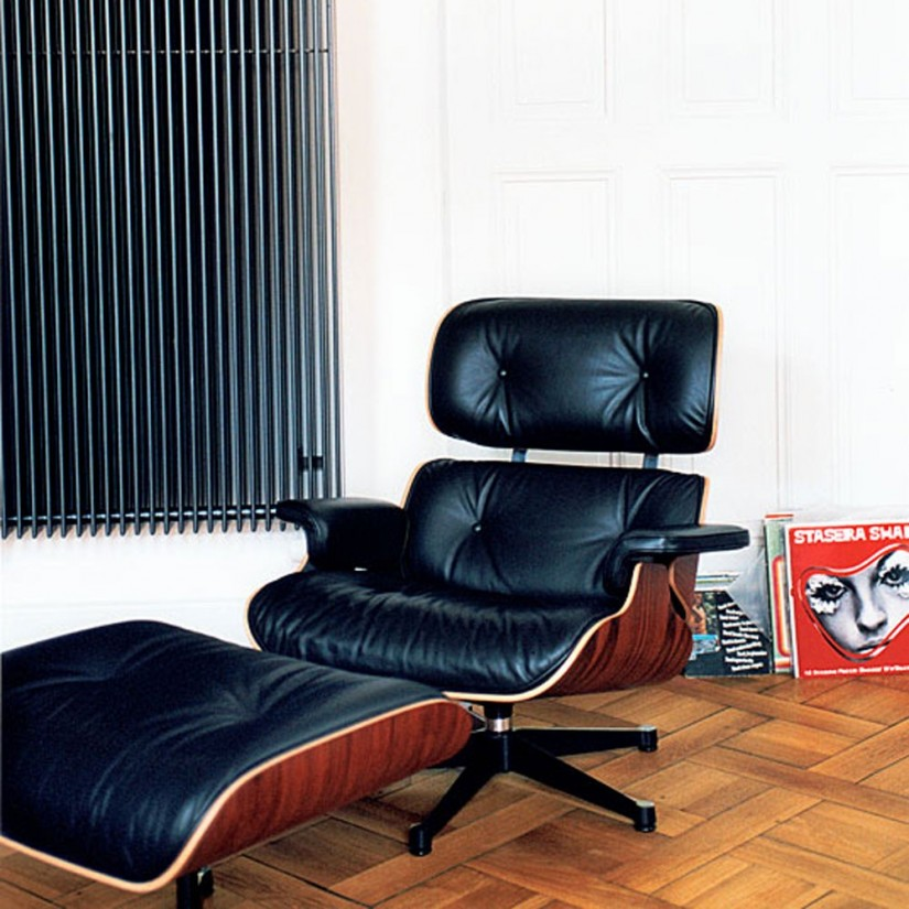 Buy Eames Lounge Chair | Eames Lounger | Eames Lounge Chair And Ottoman