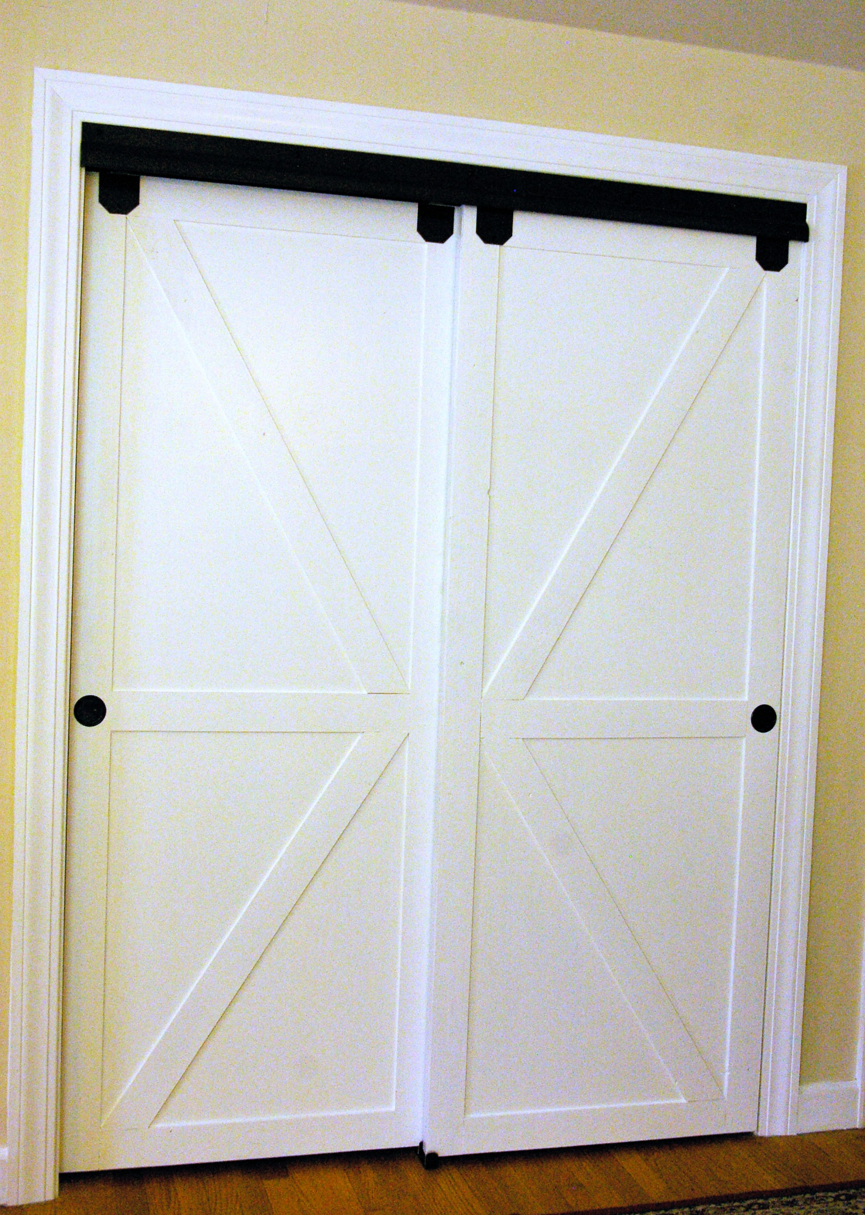 Bypass Barn Doors | Barn Doors for Sale | Bypass Sliding Barn Doors
