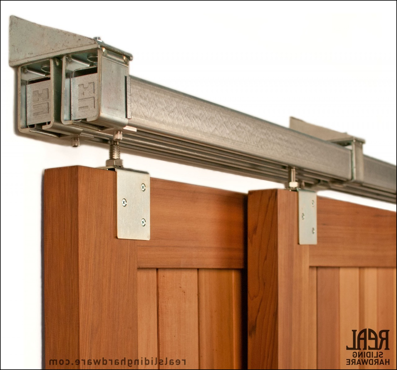 Bypass Barn Doors | Home Depot Barn Door | Diy Bypass Barn Door Hardware