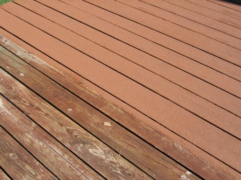 Cabet Stain   Home Depot Cabot Deck Stain   Cabot Stain Lowes