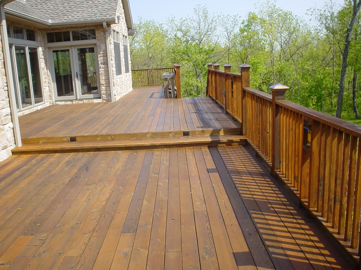 Cabot Deck Correct | Where to Buy Cabot Australian Timber Oil | Cabot Stain Lowes