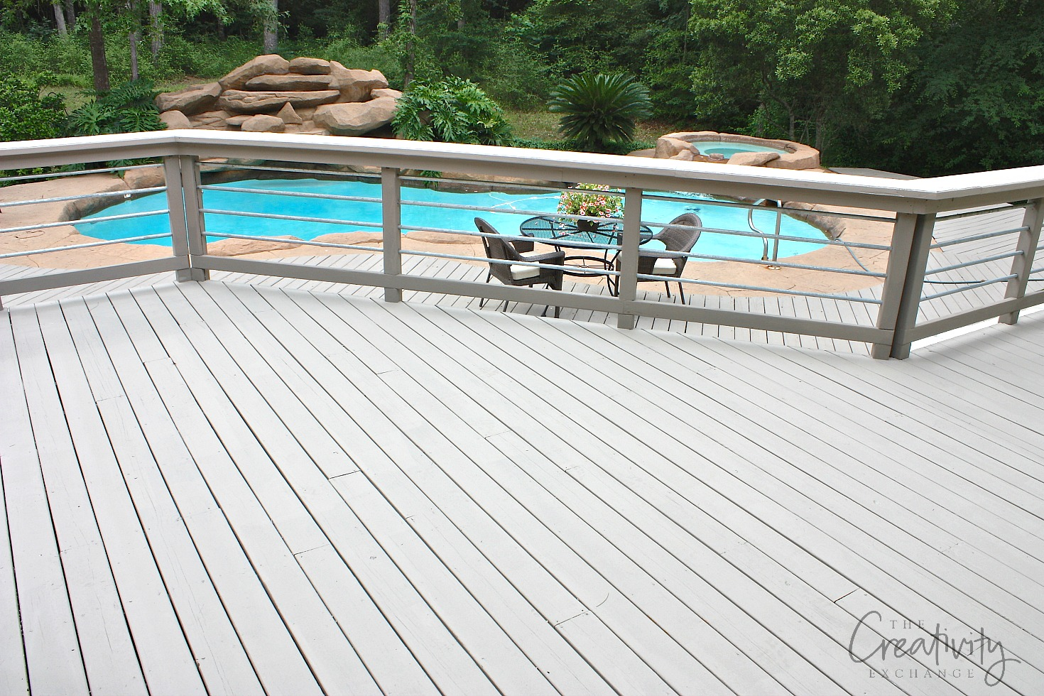 Cabot Deck Stain Retailers | Where Can I Buy Cabot Stain | Cabot Stain Lowes