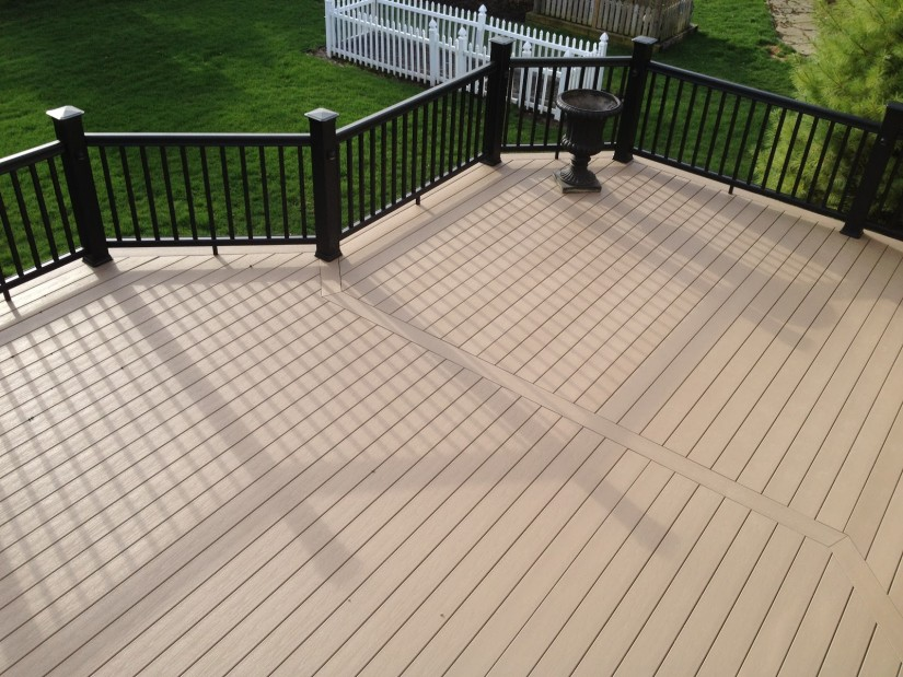 Cabot Exterior Stain | Cabot Stain Lowes | Cabot Paint